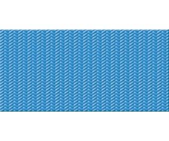 Tekstiilivärv Nerchau Textile Art heledale kangale 59 ml - 822 metalne sinine