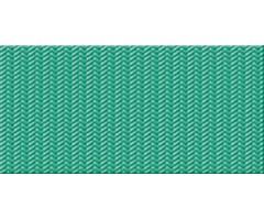 Tekstiilivärv Nerchau Textile Art heledale kangale 59 ml - 824 metalne roheline
