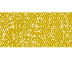 Tekstiilivärv Nerchau Textile Art heledale kangale 59 ml - 828 sädelev kuldne