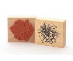 Kummitempel - barokne lill