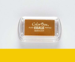 Templipadi ColorBox Chalk - Butterscotch