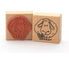 Kummitempel - lammas