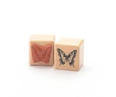 Kummitempel - väike liblikas