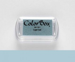 Templipadi ColorBox Mini - Cape Cod