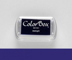 Templipadi ColorBox Mini - Midnight