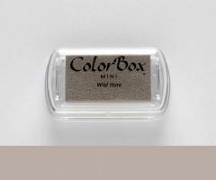 Templipadi ColorBox Mini - Wild Hare