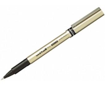 Tindipliiats Uni-Ball Fine Deluxe 0.7mm - must