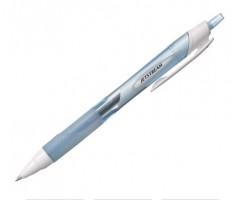 Tindipliiats Uni Jetstream Sport 0.5mm, sinine - helesinine korpus