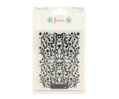 Tekstuurplaat Dovecraft - Couture du Jour
