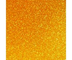 Glitter-kartong A4, 220g/m² - Bronze