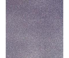 Glitter-kartong A4, 220g/m² - Charcoal