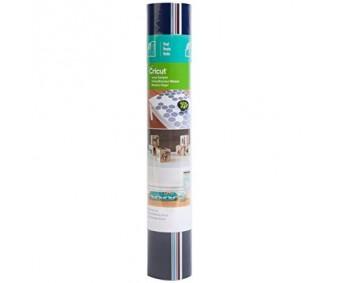 Vinüül Cricut Home Sampler, 30x30cm, 6 lehte