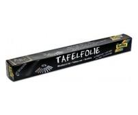 Tahvel-kleebis Folia 45x200cm + 10 kriiti