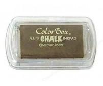 Templipadi ColorBox Chalk - Chestnut Roan