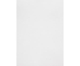 Disainpaber Conqueror Laid 100g/m² - Diamond white, 500 lehte, A4