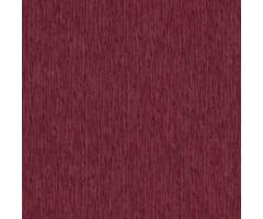 Krepp-paber Cartotecnica Rossi 50x150 cm, 120g/m² - Burgundy Red