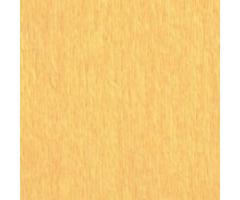 Krepp-paber Classic Stretch  Cartotecnica Rossi 50x150 cm, 120g/m² - Daisy Yellow