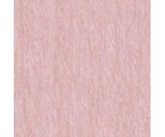 Krepp-paber Cartotecnica Rossi Classic Strech 50x150 cm, 120g/m² -Distant Drums Rose