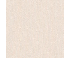 Krepp-paber Cartotecnica Rossi Classic Strech 50x150 cm, 120g/m² - Ivory