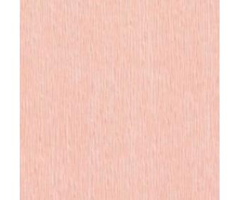 "Krepp-paber Cartotecnica Rossi  Classic Strech 50x150 cm, 120g/m² - ""Koko Loko"" rose"