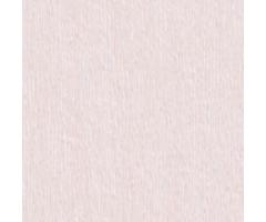 Krepp-paber Cartotecnica Rossi 50x150 cm, 120g/m² -  Light Pink,