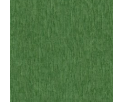Krepp-paber Cartotecnica Rossi Classic Strech 50x150 cm, 120g/m² - Olive green