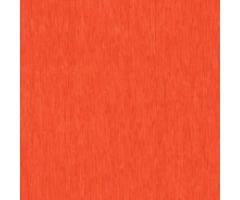 Krepp-paber Cartotecnica Rossi Classic Strech 50x150 cm, 120g/m² - Orange