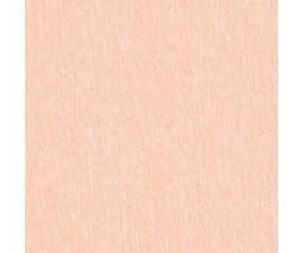 Krepp-paber Cartotecnica Rossi 50x150 cm, 120g/m² -  Peach