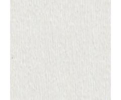 Krepp-paber Cartotecnica Rossi Classic Strech 50x150 cm, 120g/m² - White