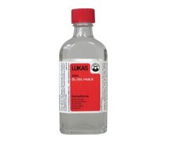 Viimistlusvärnits - LUKAS, 125 ml
