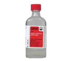 CRYL Siidvärnits - LUKAS, 125 ml