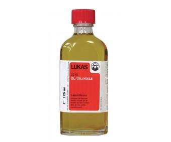 Linaõlivärnits Lukas - 125 ml
