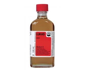 Meedium nr 6 - LUKAS, 125 ml