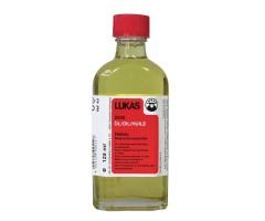 Restaureerimismeedium Helios - LUKAS, 125 ml