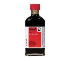 Krakleelakk nr 1, 125 ml - Lukas