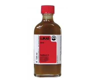 Krakleelakk nr 2 - LUKAS, 125 ml