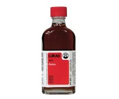 Paatina - LUKAS, 125 ml