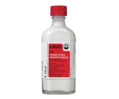 Kuldamispiim - LUKAS, 125 ml