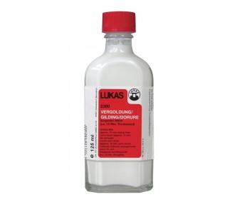 Kuldamispiim LUKAS, 125 ml
