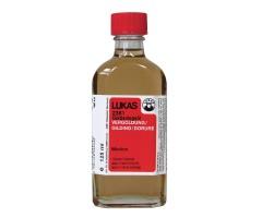 Lehtkullaliim - LUKAS, 125 ml