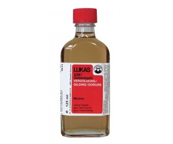 Kuldamisliim LUKAS, 125 ml