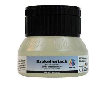 Krakleelakk - Nerchau, 250 ml