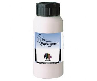 Pastellikrunt - Nerchau, 1000 ml