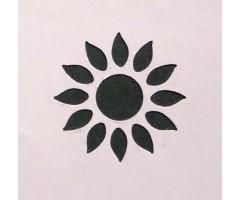 Motiivauguraud Wedo - päike