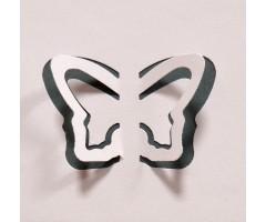 Motiivauguraud Wedo 3D - liblikas