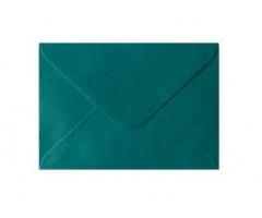 Ümbrikud  Pearl Green C6 /114x162mm/ 150g/m2  - 10 tk pakis