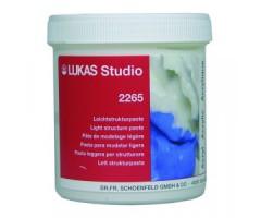 Struktuurpasta, 250ml - kergstruktuurpasta - Lukas