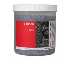 Struktuurgeel Lukas 250 ml - korund