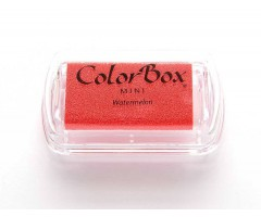 Templipadi ColorBox Mini - Watermelon