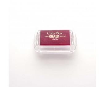 Templipadi ColorBox Chalk - Dahlia